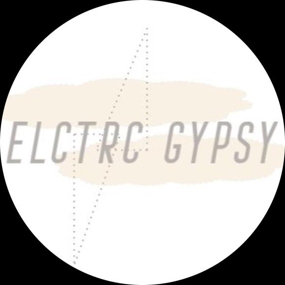 elctrcgypsy